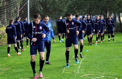 83,265 likes · 4,299 talking about this · 44 were here. Tensiuni la FC Botoşani. Fostul antrenor, prezent în ...