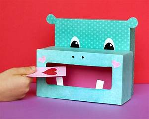 Valentine Box Ideas to Wow the Class!