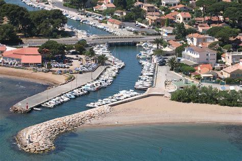 port de l hers port de l ayguade communaut 233 d agglom 233 ration toulon provence m 233 diterran 233 e