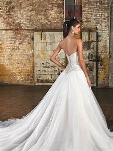 justin alexander fw 2016 bridal collection With alexander wedding dress
