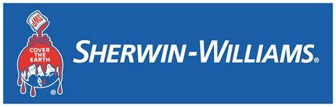 inspiration sherwin williams