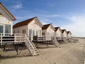 Bungalow Mieten Holland : stranddroom vvv zeeland ~ Eleganceandgraceweddings.com Haus und Dekorationen