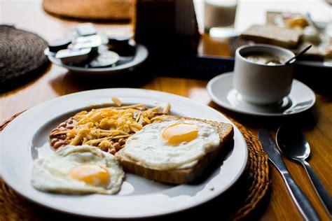 Coffee for breakfast is a small restaurant established in 2016. The Best Coffee & Breakfast Spots Near Slippery Rock University   Rent College Pads