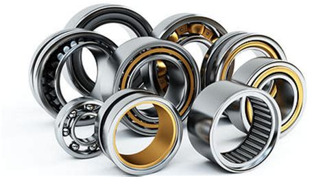 ABCS - Ship Spares, Transshipments, Spare Part Delivery