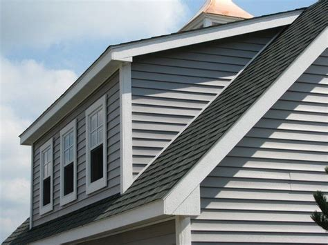 Types Of Dormers On Houses by Shed Dormer Types House Addition Ideas Roof Design Attic