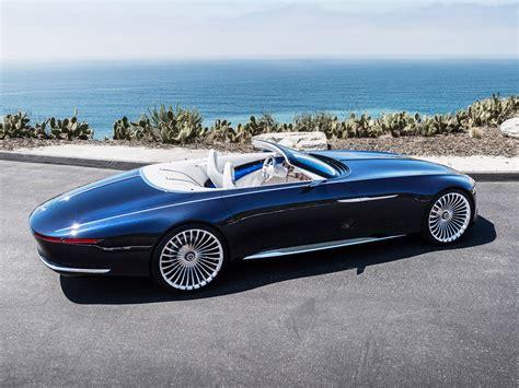 Mercedes Imagines The Future, Waymo Hears The World, Apple