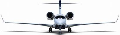 Conditions Terms Private Aircraft Air Placeholder