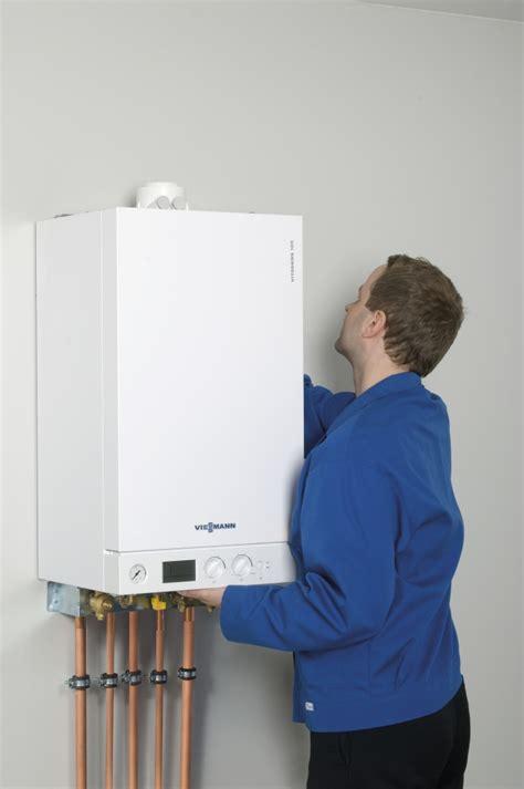 installation de prix d une installation de chaudi 232 re 2019 gaz fioul