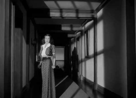 beyond the door the secret beyond the door 1947