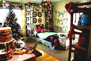 bedroom decorations for teenage girls diy teen girl room With decorating ideas for teenage bedrooms
