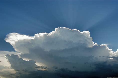 thunderhead cloud photography xcitefunnet