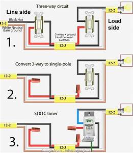 747f8a 3 Way Switch Wiring Diagram With Multiple Lights