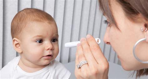 Wanita Hamil 35 Minggu Selain Lahir Prematur Inilah Faktor Faktor Risiko Bayi