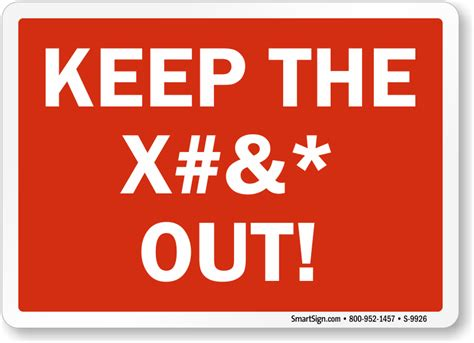 keep out signs for bedroom doors photos and video