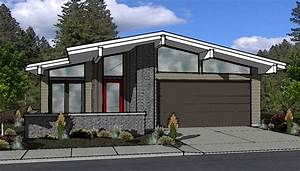 Excellent Modern Home Plans – Matt and Jentry Home Design