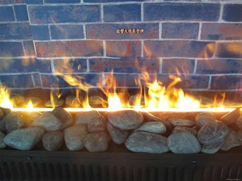 water vapor fireplace water vapor fireplace diy fireplace ideas