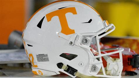 Tennessee vs. Kentucky: Live stream, watch online, TV ...