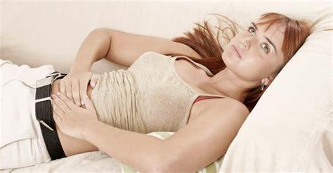 harnröhrenstimulation video
