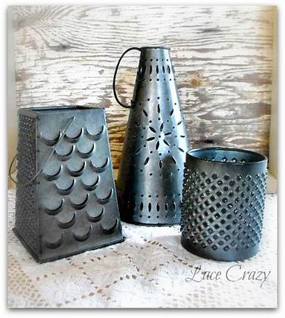 Kitchen Decor Country Resist Could
