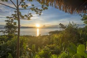 Lapa Rios Ecolodge Costa Rica Osa Peninsula