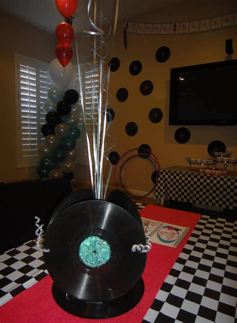 music themed table decorations 194 best music theme party ideas and decorations images on