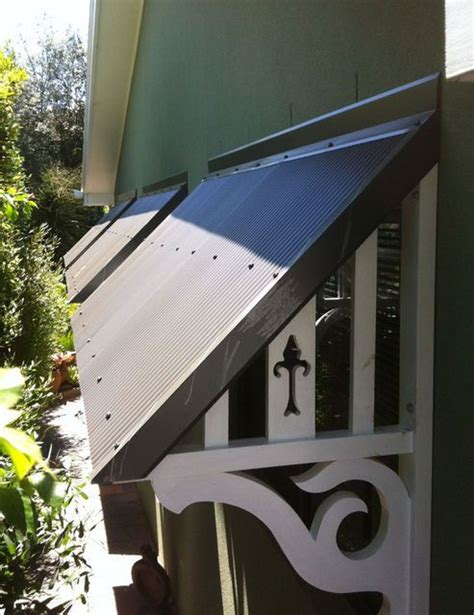window canopies  timber window awnings  decorative timber  melbourne  australiawide