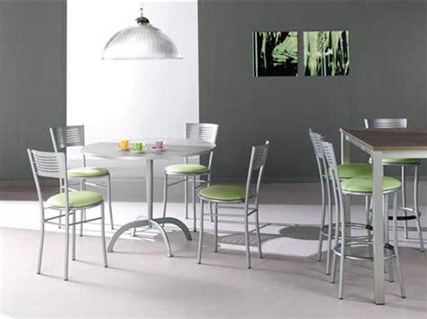 table cuisine design tables et chaises de cuisine meubles meyer