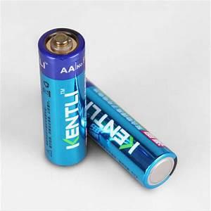Lithium Aa Batterie : do rechargeable lithium ion aa batteries exist metaefficient ~ Orissabook.com Haus und Dekorationen