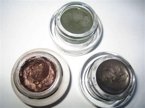 brown forest shimmer ink gel eyeliner reviews