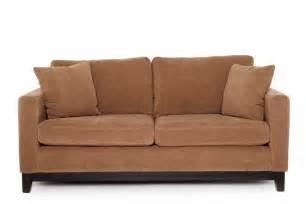 sofa design minimalist furniture comfortable sofa home design interior