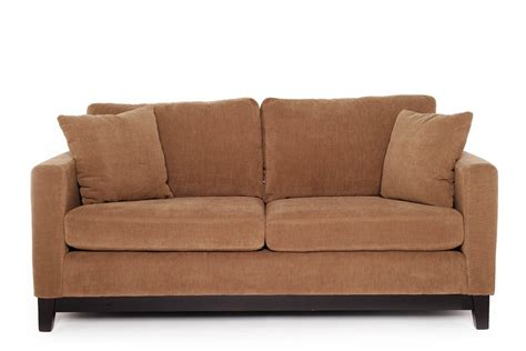 Comfortable Settee Minimalist Furniture Comfortable Sofa Home Design Interior