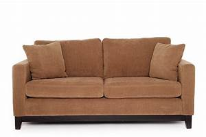 Minimalist furniture comfortable sofa home design interior for Home sofa design