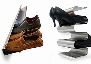 Schuhschränke Für Viele Schuhe : schuhschr nke und schuhregale f r den flur storage shoes pinterest schuhschrank schuhe ~ Markanthonyermac.com Haus und Dekorationen