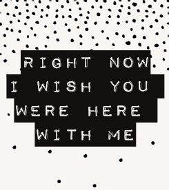 85 best images about One Direction Song lyrics on ...