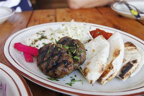henri cuisine mtl middle eastern cuisine in st henri sumac