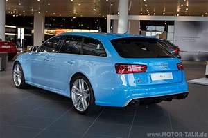 Audi Rs6 4g : rs6 neuer audi rs6 bilder thread audi a6 4g 206880835 ~ Kayakingforconservation.com Haus und Dekorationen