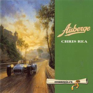 Chris rea auberge mp3 download.