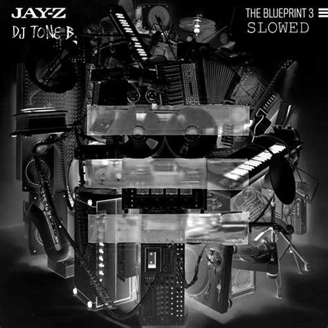 Jay z blueprint 2 full album malvernweather Gallery
