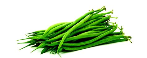 cuisiner haricot comment cuisiner les haricots verts 28 images comment