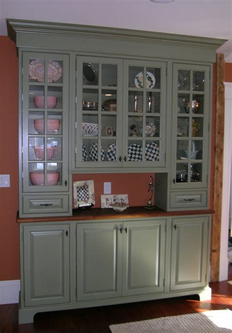 wall small kitchen cabinet painting ideas colors1 glass kitchen astonishing green kitchen cabinets with glass