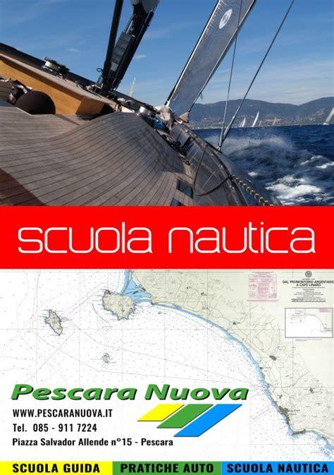 Bacheca Delle by Bacheca Delle News Autoscuola Pescara Nuova Agenzia Di