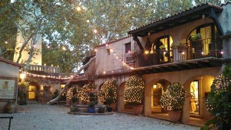 sedona festival of lights pin by ramona hackney on sedona arizona pinterest