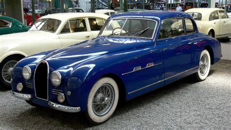 People interested in bugatti veyron 1945 also searched for. Как бы выглядел Bugatti Veyron в 1945 году? - ЯПлакалъ