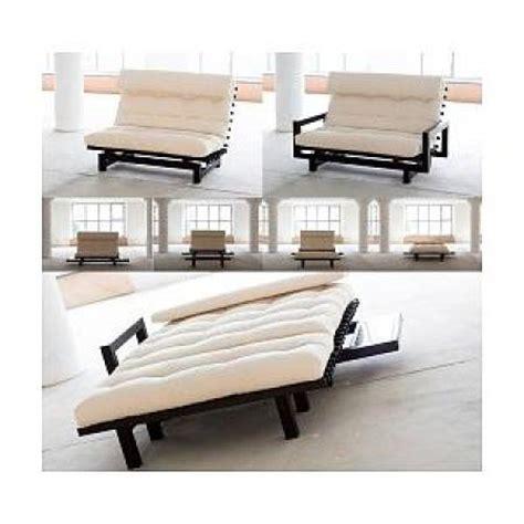 canapé futon convertible ikea photos canapé futon convertible