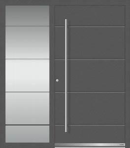 Db 703 Fenster : fenster und haust ren in essen kaufen af haust ren ~ Watch28wear.com Haus und Dekorationen