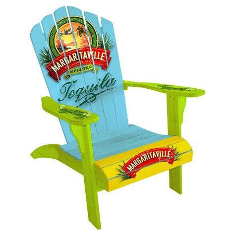 Margaritaville Classic Adirondack Chair by 17 Migliori Immagini Su Adirondack Chair Su