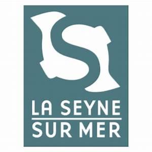 La Seyne Sur Mer 83500 : mairie de la seyne sur mer 83500 ~ Dailycaller-alerts.com Idées de Décoration
