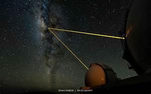 les astronomes chassent la cinquieme force autour de notre With forum plan de maison 9 definition trou noir supermassif futura sciences