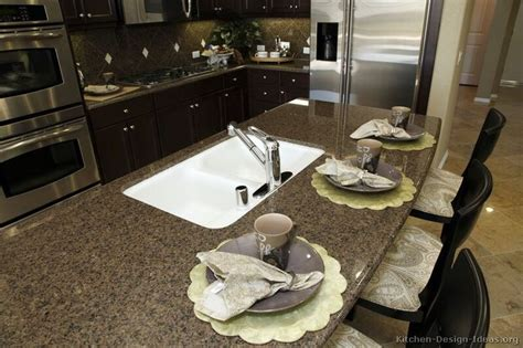 pantry cabinets for kitchen 247 best countertops images on kitchen 4092
