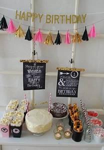 Party Buffet Ideen : mamas kram dekorieren einrichtung pinterest mamas kram mama und dekorieren ~ Markanthonyermac.com Haus und Dekorationen